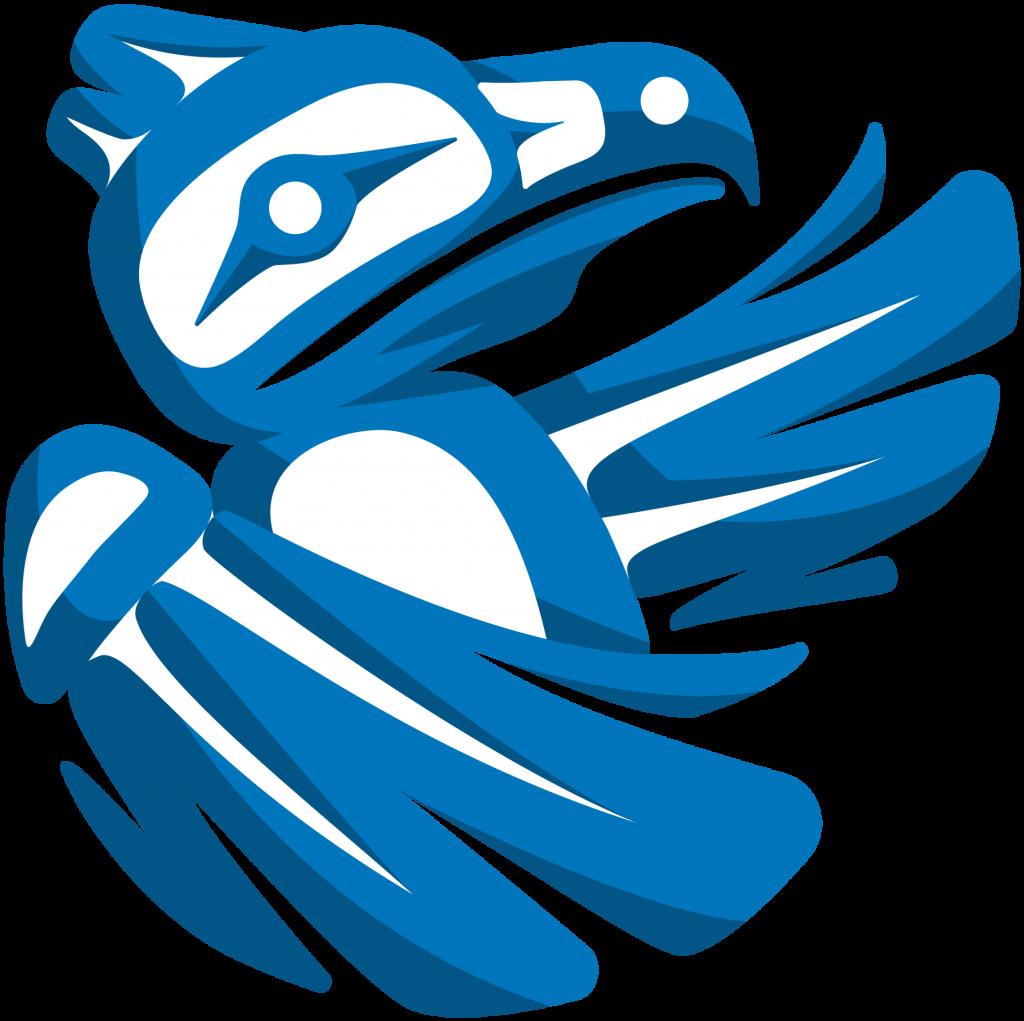 FNPSS-Logomark-Colour_lg