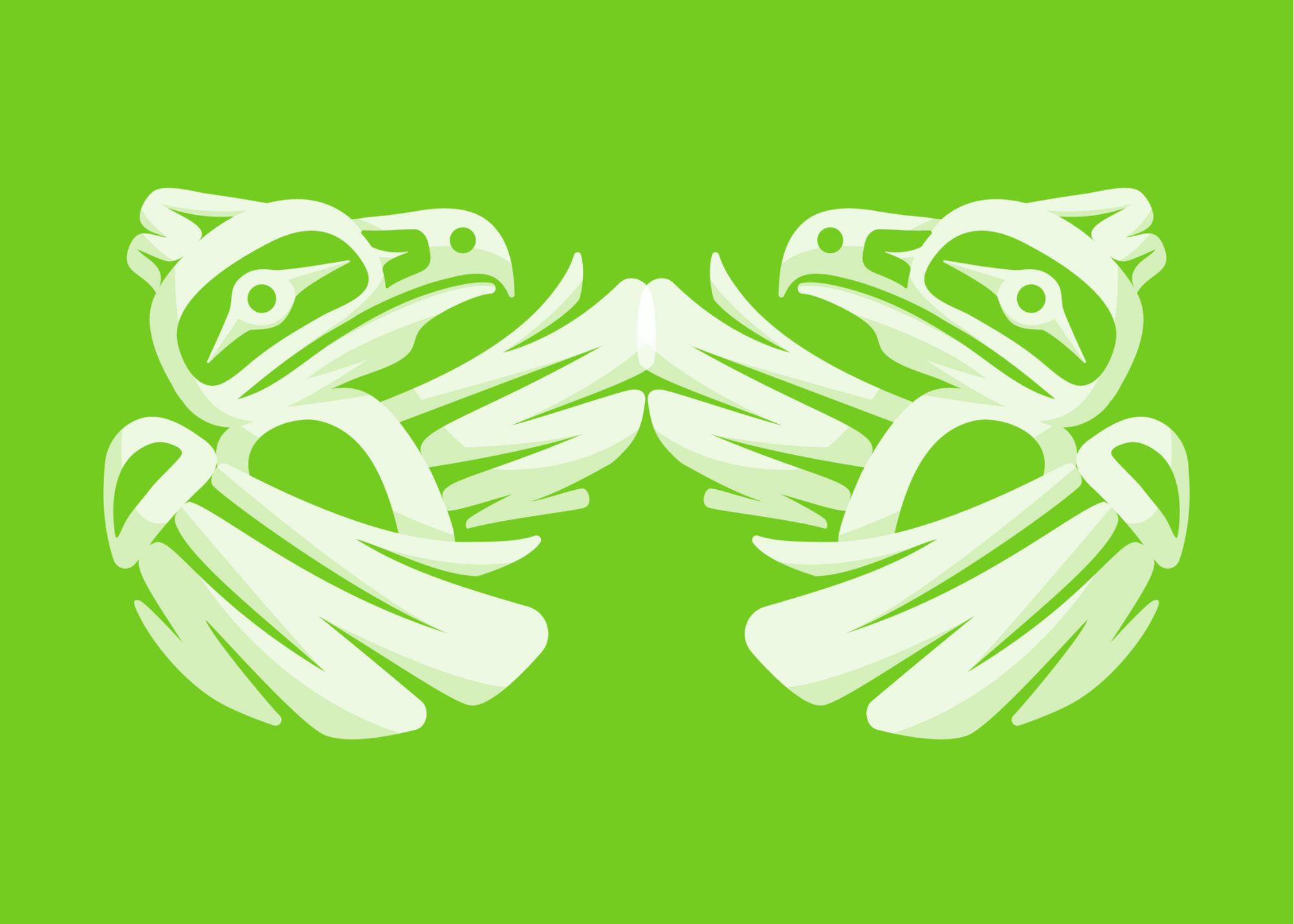 Mentorship and Leadership logo