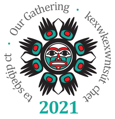Our Gathering 2021
