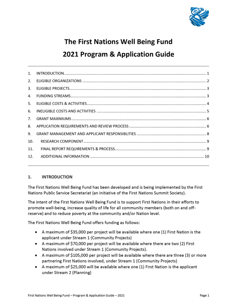 FN-Well-Being-Fund-Program-Guidelines-2021_02_24-1