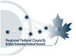 BC Federal Council