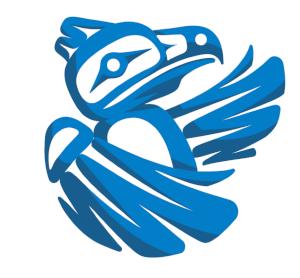 FNPSS logo