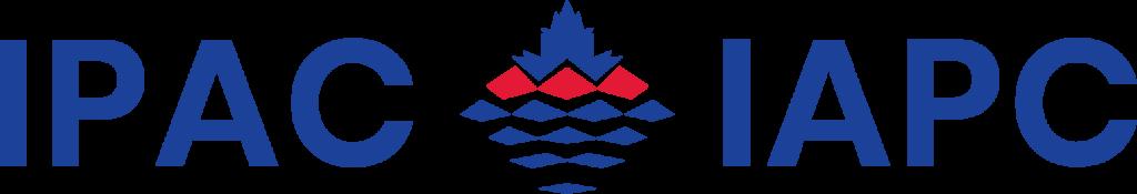 civicinfo.s3.ca-central-1.amazonaws.com-public_images-images-civicjobs-Ontario-sponsor-Logos-ipac.png