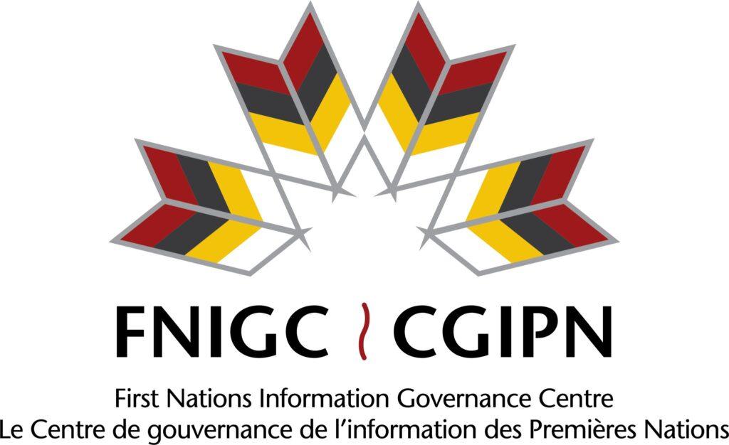 FNIGC logo new full name