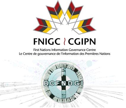 FNIGC and BCFNDGI