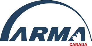 ARMA Canada